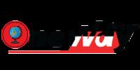 OneWay Group Ltd